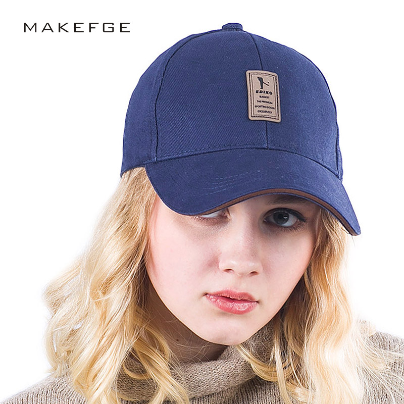 100% Cotton Baseball Cap Men Sport Hats Polo Hat Women Snapback Gorras Hombre hats Casual Hip Hop Caps Dad Casquette satellite 1985 cap 6 panel dad hat youth baseball caps for men women snapback hats