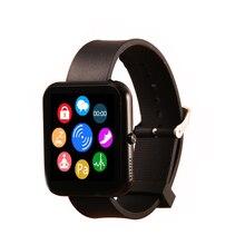 LF09 Smart Watch