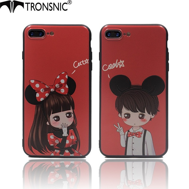 iphone 6 case for boys red