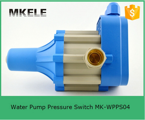 Cheap price ,Good quality water pump electronic pressure switch MK-WPPS04 (Examine the water automatically ) cheap price chinese filtration pump lx pump wtc50m circulation pump for for sundance winer spa