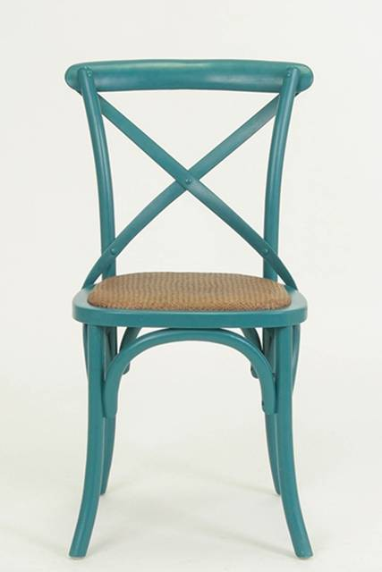Ikea Sedie In Rattan.Cross Back Chair Wood Chair Ikea Mediterranean Fork Back To Do The