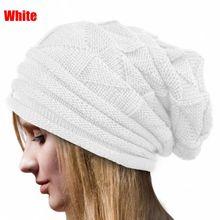 Nuevos sombreros calientes de invierno de moda gorra de bebé gorro de punto  de invierno para niños marca mujeres niñas sombrero . f43469649a1