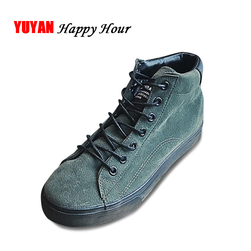 Fashion Shoes Men Sneakers Flat Street Cool Brand Shoes High top Men's Casual Shoes Breathable Fashion Sneakers A313 fires men casual shoes fashion black white loafer shoes male breathable cool flat shoes high top man s outdoor sneakers