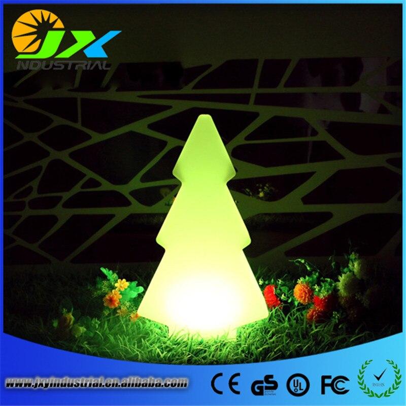 лучшая цена 50*15*84cm led Christmas tree