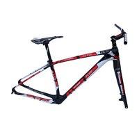 FCFB MTB 탄소 frame15/17/19/21inch 자전거 29er 탄소 프레임 탄소 산악 자전거 프레임 디스크 탄소 mtb 프레임 PF30
