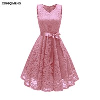In-Stock-Full-Lace-Cocktail-Dresses-with-Sashes-Elegant-Short-Pink-Formal-Dress-Wine-Red-Women.jpg_640x640