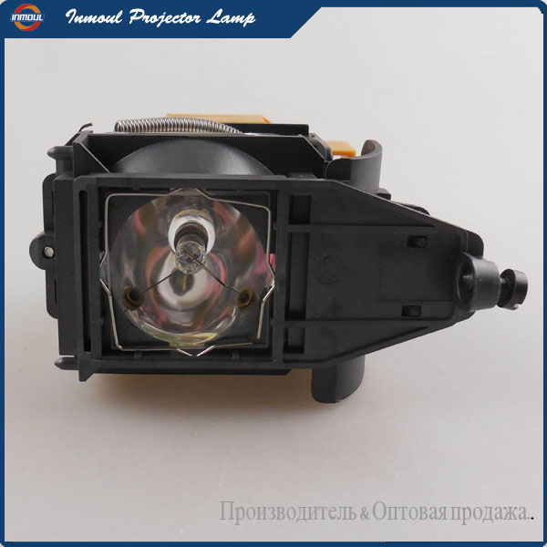 High Quality Projector Lamp Module TLPLP4 for TOSHIBA TDP-P4 With Japan Phoenix Original Lamp Burner original projector lamp tlplp4 for toshiba tdp p4