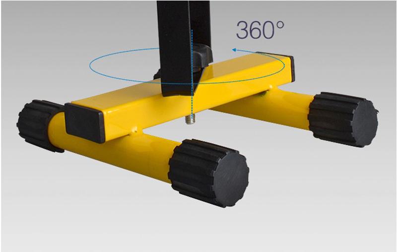 Solar LED Spotlight Outdoor Floodlights 10W IP65 Waterproof Portable Solar Powered Refletor Led Rechargeable Camping Flood light (20)