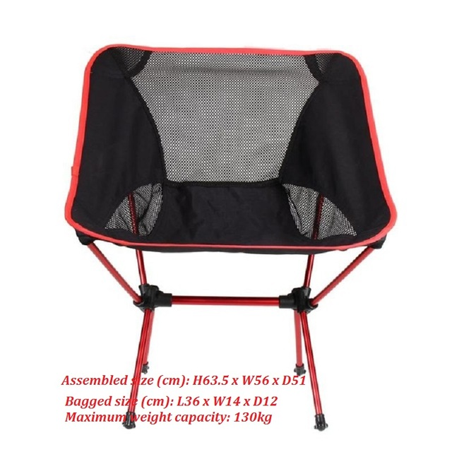 heavy duty folding chairs