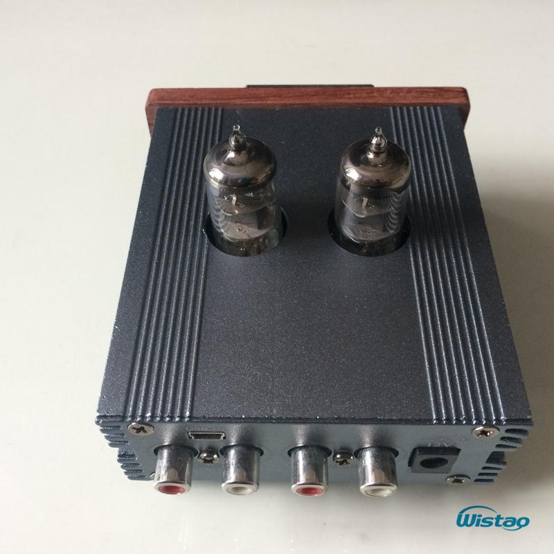 WEVA-6J1(3)