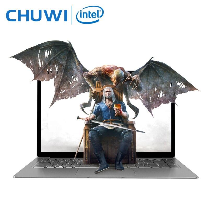 CHUWI LapBook Air Laptop 14.1