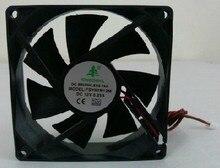 FONSONING 9225 12V 0.25A FSY90S12M AGE09225S12H FD129225EB-N FD129225LS MGA9212LB-A25 FD129225MB PV902512L Cooling fan