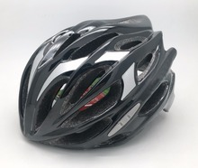Тур де Франс супер легкий 230 г mtb взрослые преобладают Аэро mtb стиль велосипедный шлем Размер 48-58 см велосипедные шлемы