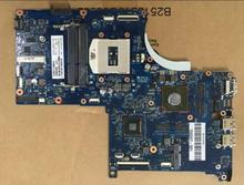 720267-501 laptop motherboard FOR HP ENVY TOUCHSMART 17 M7 M7-J 17-J 17T-J 6050A2563801-MB-A02 90Days Warranty 100% tested