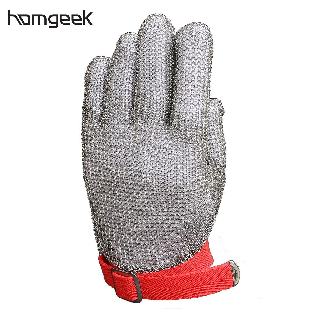 Online Get Cheap Food Safe Gloves Alibaba Group