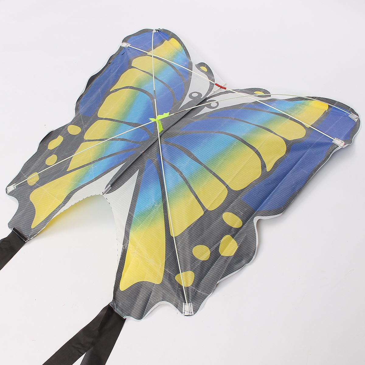 Butterfly-Kite-Easy-to-Fly-Single-Line-Kite-Tail-15M-For-Kids-Outdoor-Funny-Sports-Toy-Gift-Funny-Sport-Outdoor-Playing-Toys-5