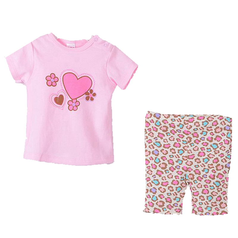 Babies outgrow their clothes quickly, save yourself some money when replacing them with the cheap rompers, bibs and bodysuits from B&M.