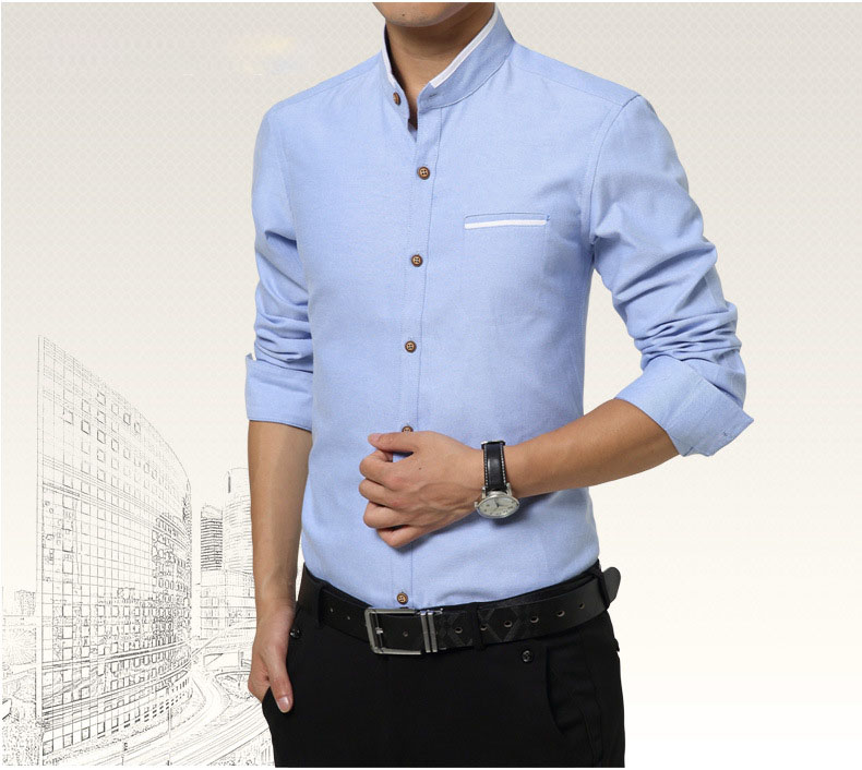Buy the latest casual shirts cheap shop fashion style with free shipping, and check out our daily updated new arrival casual shirts at distrib-wjmx2fn9.ga