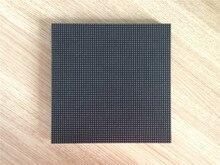 3 мм Крытый SMD2121 1R1G1B СВЕТОДИОДНЫЙ Дисплей Модуль 192 мм х 192 мм 64*64 Пикселей Видео Рекламный Щит P3 СВЕТОДИОДНЫЙ Модуль