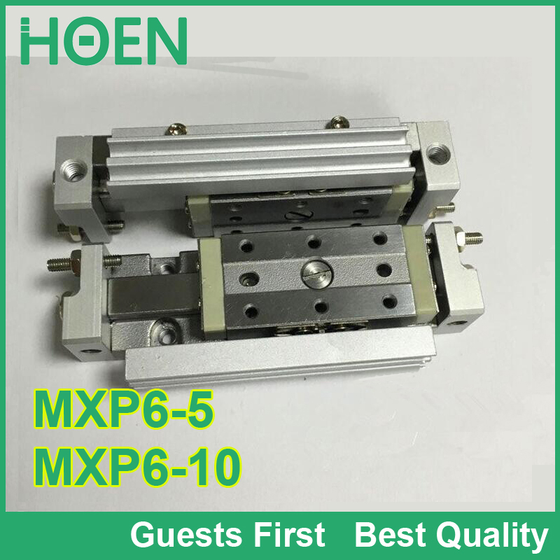 MXPJ6-5 MXPJ6-10 MXP6-5 MXP6-10 MXP8-10 MXP8-20 air slide table MXP seriesMXPJ6-5 MXPJ6-10 MXP6-5 MXP6-10 MXP8-10 MXP8-20 air slide table MXP series