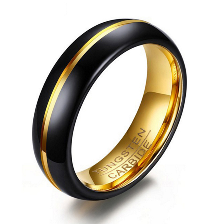 compare prices on cool mens wedding bands- online shopping/buy low
