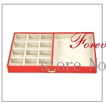 Gift Jewelry Boxes Cases Display