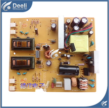 95% new good working & original for Power Supply Board 715G1492-2 715G1492-1-ACR 715G1492-2-FR 715G1492 L717