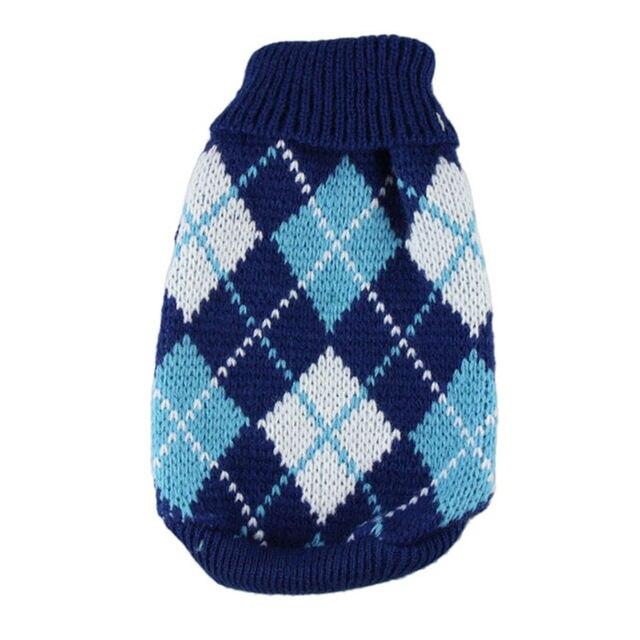 Tienda Online 2017 perro caliente suéter de otoño caliente del ...
