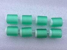 2Pcs Paper Feed Roller for Sharp AR MX550 MX 620 700 623 753 2300 2600 2700 3500 5500 Printer Separation Roller 1pcs oem new alzenit for sharp ar 550 620 700 555 625 705 623 623 753 753 lower sleeved roller printer parts