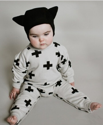 unique baby clothes online