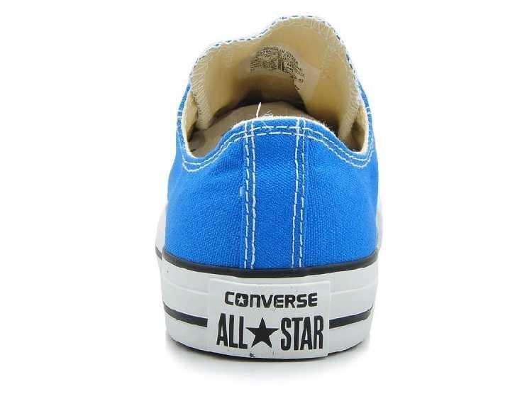 new zealand womens sky blue converse 8443f 68717