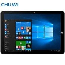 12 inch Tablet PC CHUWI Hi12 Dual OS 4GB RAM DDR3 Intel Z8350/64GB ROM Wifi HDMI OTG  Windows Tablet Laptop