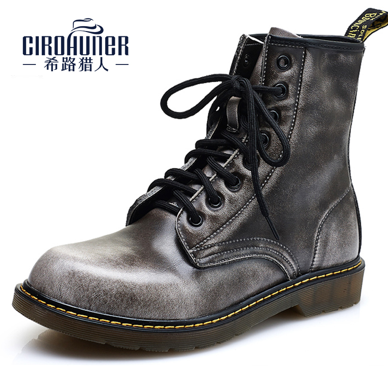 Online Get Cheap Winter Boots for Men -Aliexpress.com | Alibaba Group