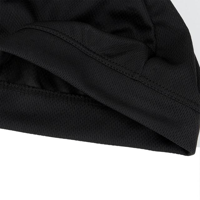 LEEPEE Unisex Quick Dry  Breathable Hat  Motorcycle Helmet Inner Cap  Racing Cap Under Helmet 4