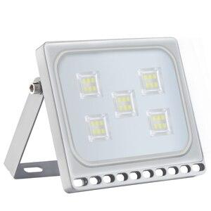 10Pcs 30W 220V Ultra Thin LED