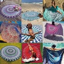 Blanket Cover Up Cloak Bohemia Summer Sexy Kimono Wrap Shawl