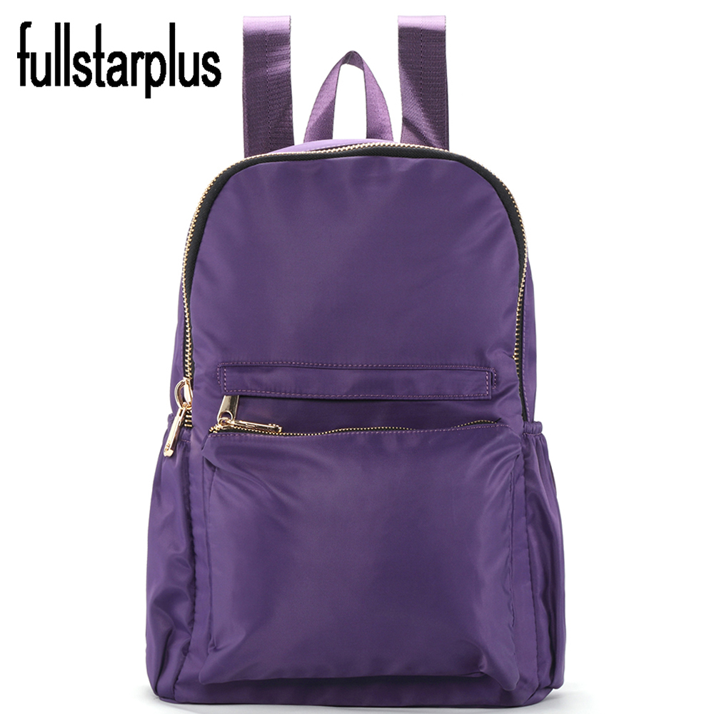 Popular Stylish Laptop Backpack-Buy Cheap Stylish Laptop Backpack ...