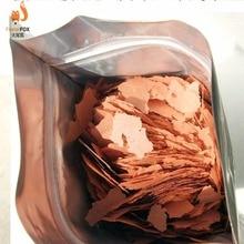 High Protein Best Quality SUPER MIX FLAKE Tropical Tank Aquarium Fish Food 200 g  free shipping