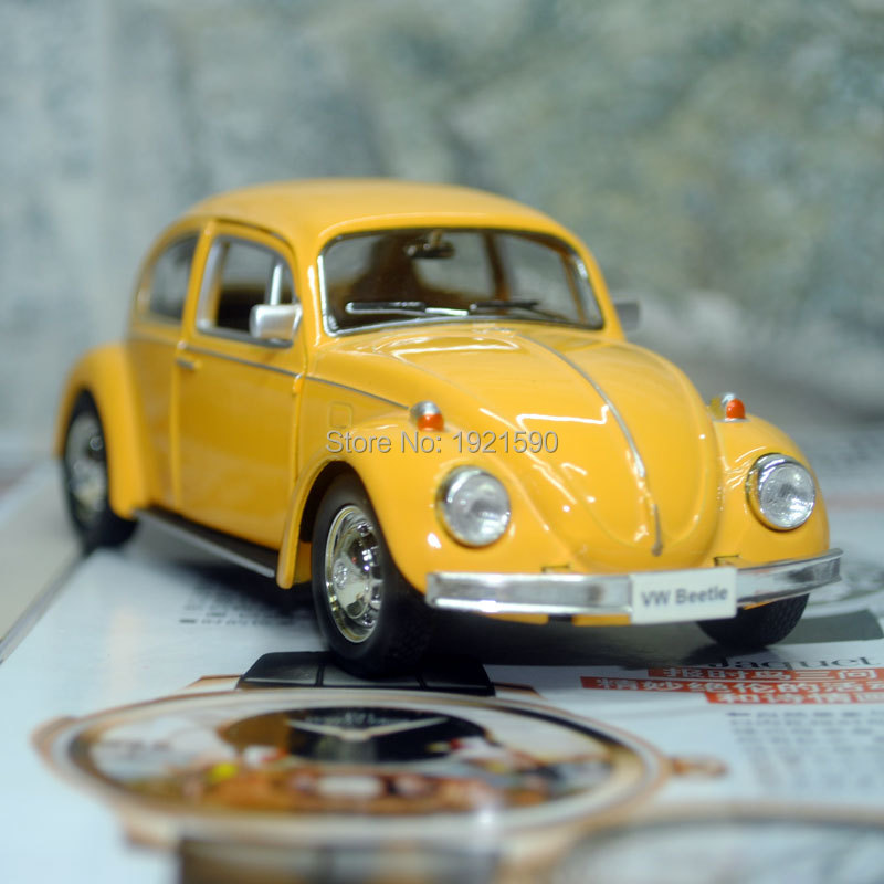 Brand-New-UNI-132-Scale-Car-Model-Toys-Germany-1967-Volkswagen-Beetle-Diecast-Metal-Pull-Back-Car-Toy-For-GiftCollectionKids-4