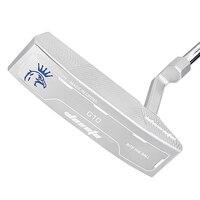 golf putter men right hand golf clubs Golf putter 33/34/35 inch in choice golf putter clubs