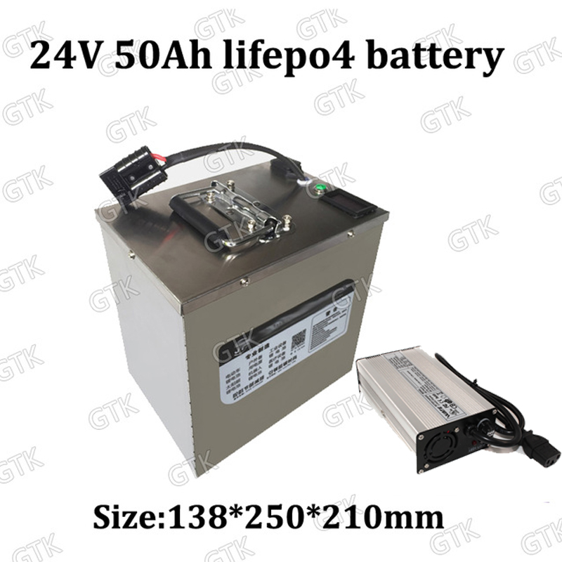 Rv Floor Cleaner : Aliexpress buy v ah lifepo battery bms s for