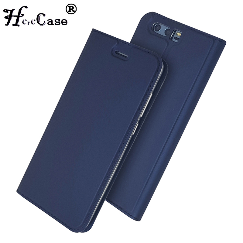 For <font><b>Honor</b></font> <font><b>9</b></font> <font><b>Case</b></font> Soft PU Stand Book Cover Card Slot Wallet Leather <font><b>Flip</b></font> <font><b>Case</b></font> For Huawei Honor9 <font><b>Honor</b></font> <font><b>9</b></font> <font><b>Lite</b></font> <font><b>Case</b></font> Couqe New image