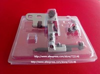 new KG 867 guide for Pfaff 335 1245 , Consew 206 and many other industrial sewing machines