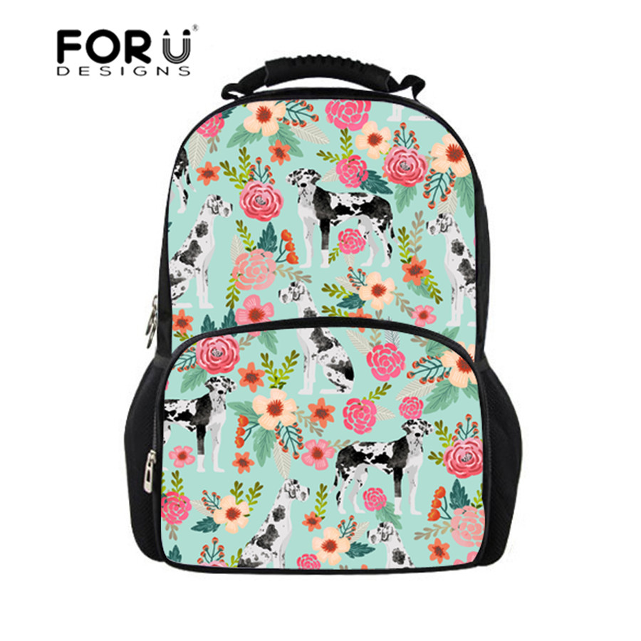 Buy big size backpack and get free shipping on AliExpress.com 1d1c581768a3d