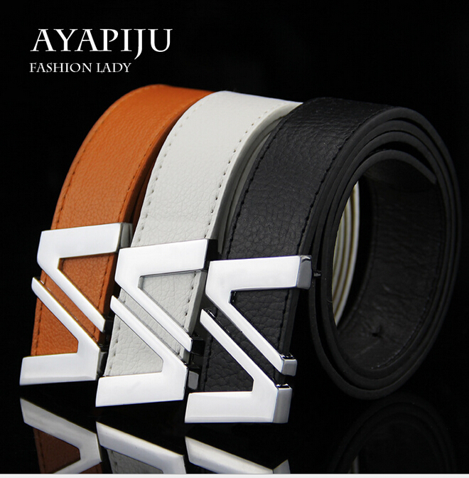 Fashion mens ceinture Luxury belt belts Women genuine leather Belts men designer waistband - Alice s store