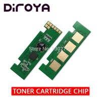 9 PCS Extra di Alta-Capacità di 15 K MEA 106R03623 circuito integrato della cartuccia di toner per Xerox Phaser 3330 WorkCentre 3335 3345 WC3335 polvere di reset