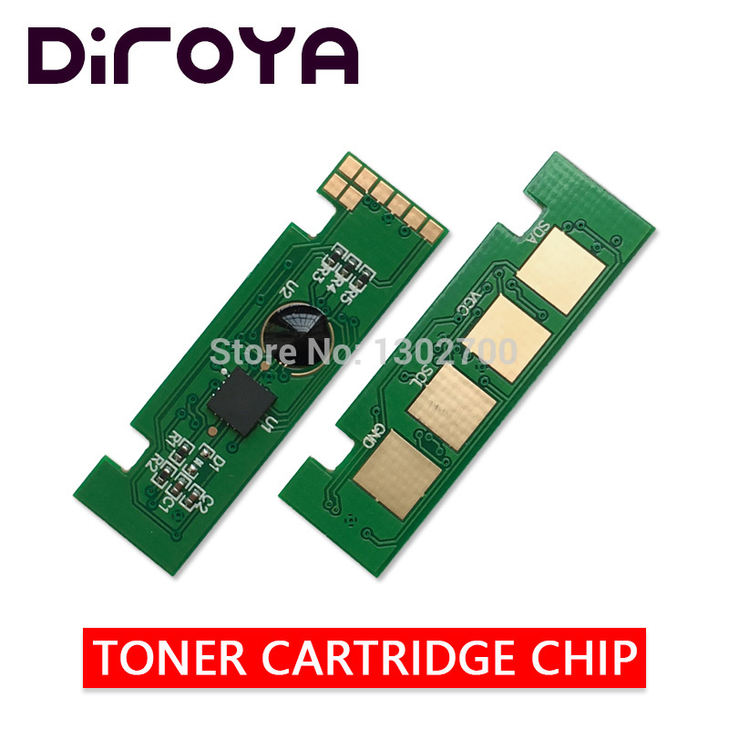 9PCS Extra High-Capacity 15K MEA 106R03623 Toner Cartridge Chip For Xerox Phaser 3330 WorkCentre 3335 3345 WC3335 Powder Reset