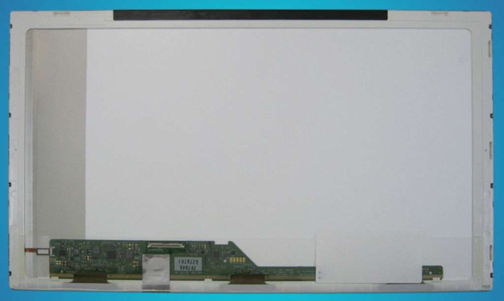 QuYing Laptop LCD Screen Compatible Model LP156WH4-TLR1 LP156WH4-TLQ2 LP156WH4-TLP1 LP156WH4-TLN2 LP156WH4-TLN1 LP156WH4-TLD1 lp156wh4 tlq2 15 6 for hp pavilion g6 laptop lcd led wxga hd screen display lp156wh4 tl q2