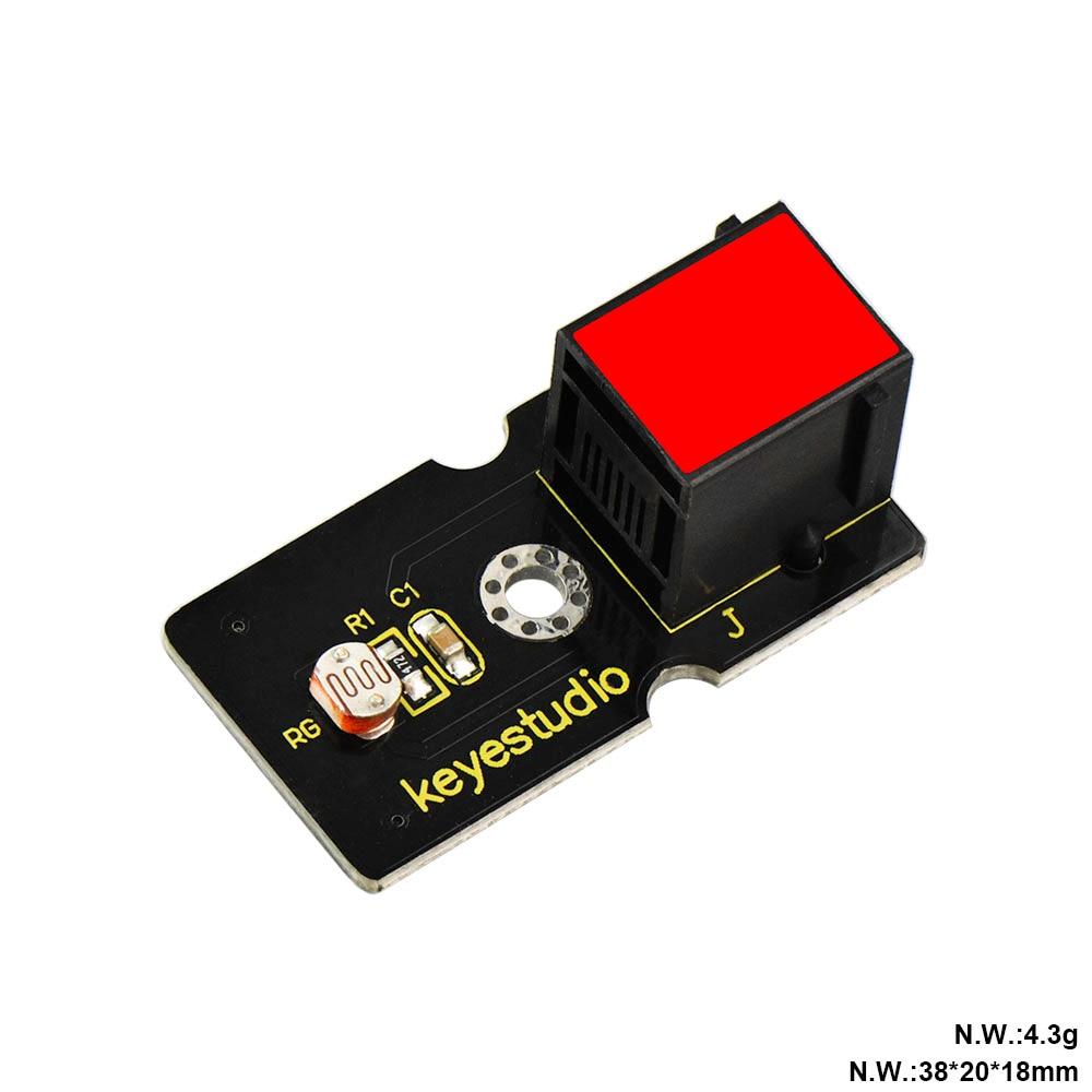 KS0106  EASY plug  (2)