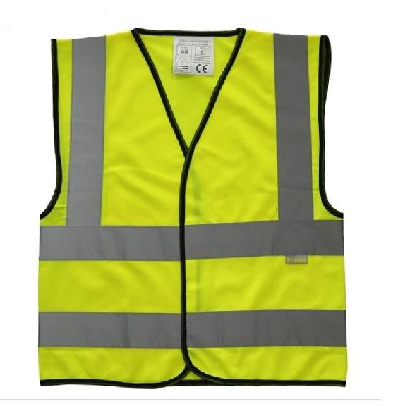 Simple style children's reflective vest/Traffic protective vest/Students warning vest  V-neck pupil reflective safety clothing бп atx 600 вт exegate atx xp600